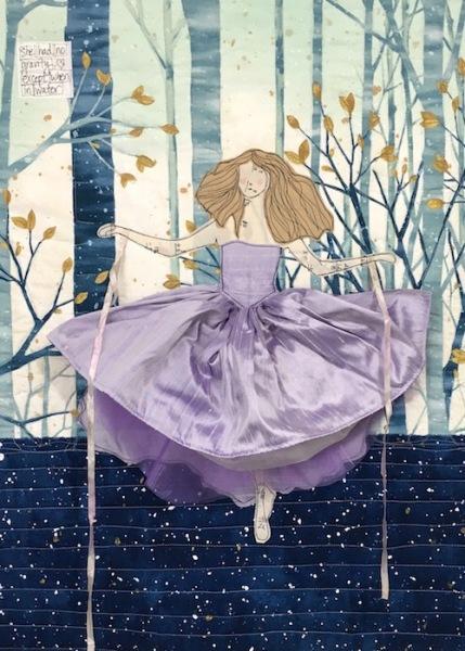 The Light Princess