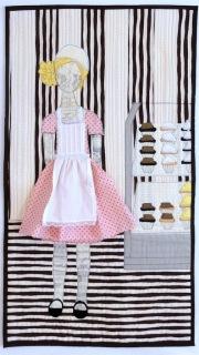 wpid-CupcakeBaker-2013-05-22-16-15