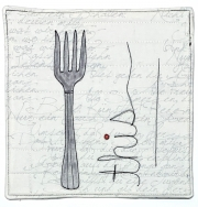 Fork This