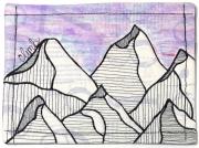 Tiny Mountains