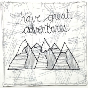 Have Great Adventures
